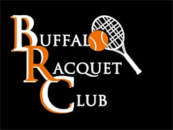 Buffalo summer camps